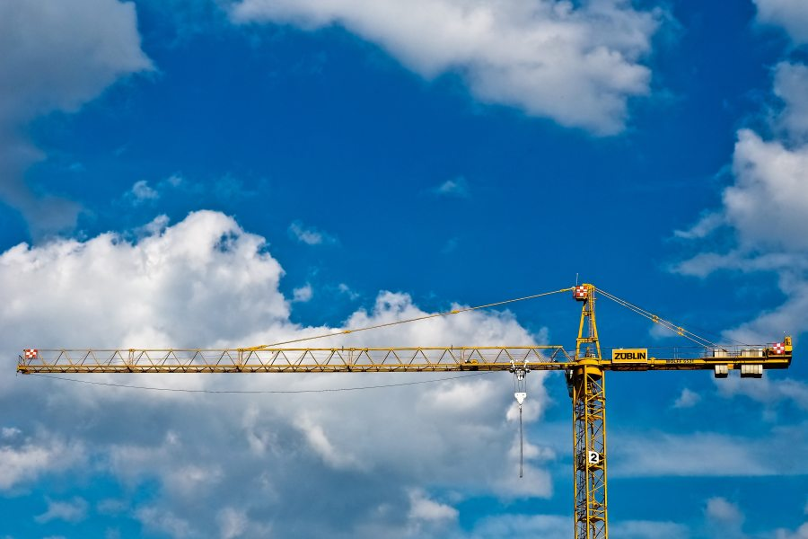 blue-sky-clouds-construction-259940 (1)