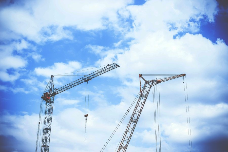 business-construction-crane-167216