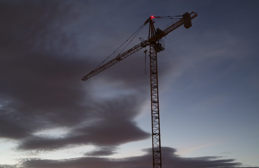 clouds-construction-crane-50662