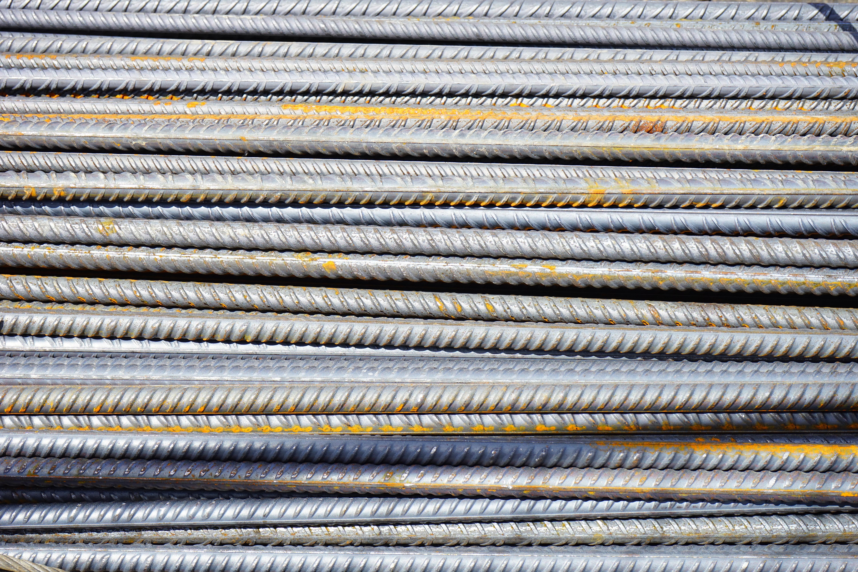 construction-construction-material-metal-46167